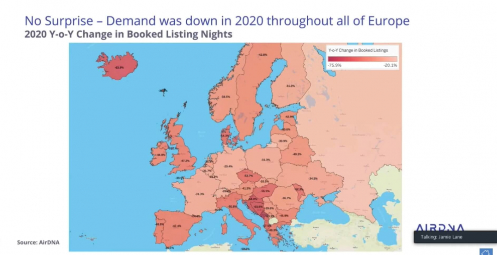 Demand-Down-in-Europe-2020